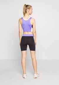The North Face - EXTREME  - Shorts - purple - 2