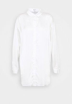 BASIC  - Skjorte - white