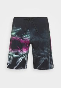 Billabong - BAH AIRLITE - Shorts da mare - night - 2