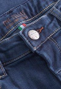 Five Fellas - ZOE - Jeans Skinny Fit - blau - 6