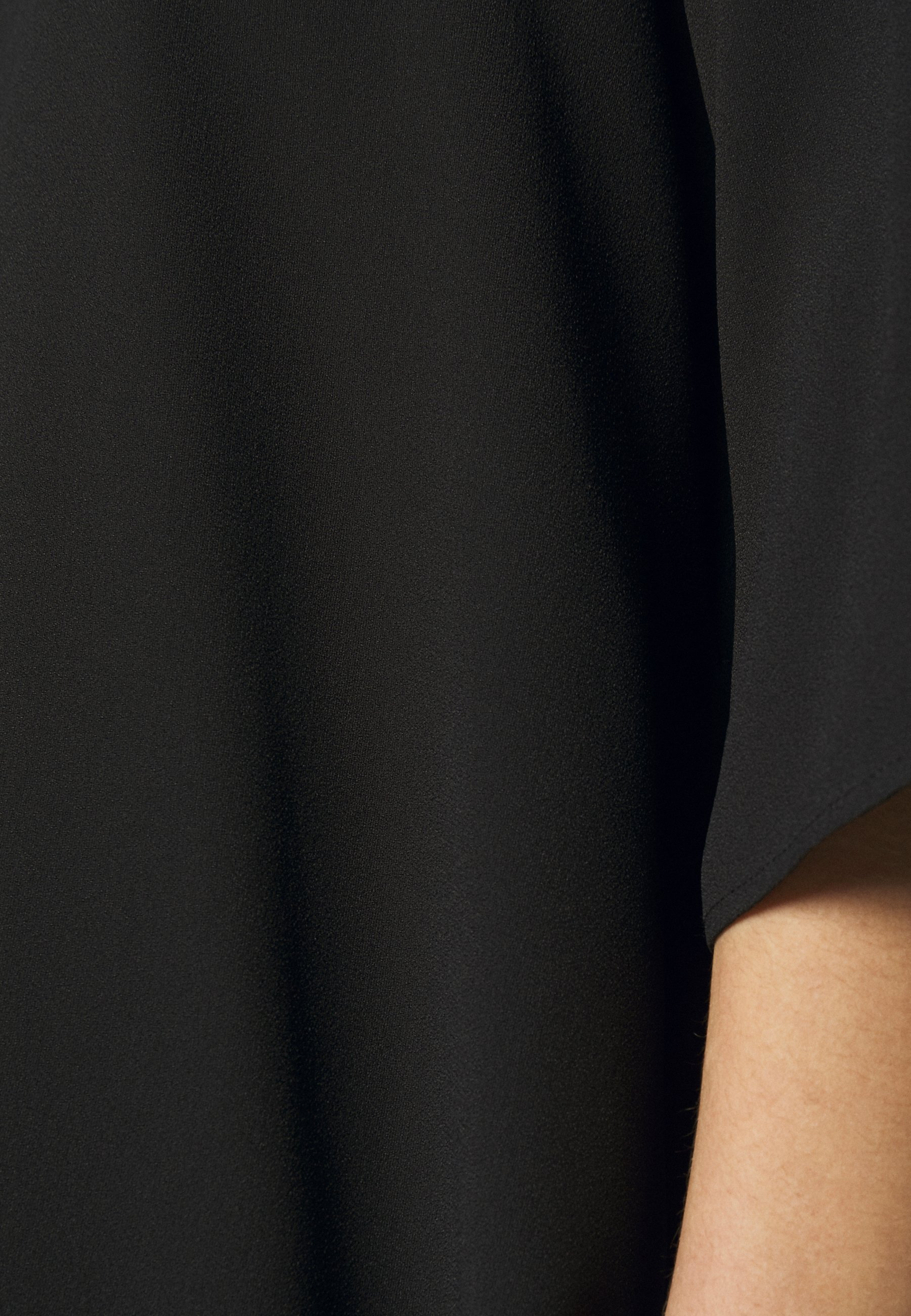 Women ERMINIA - Day dress