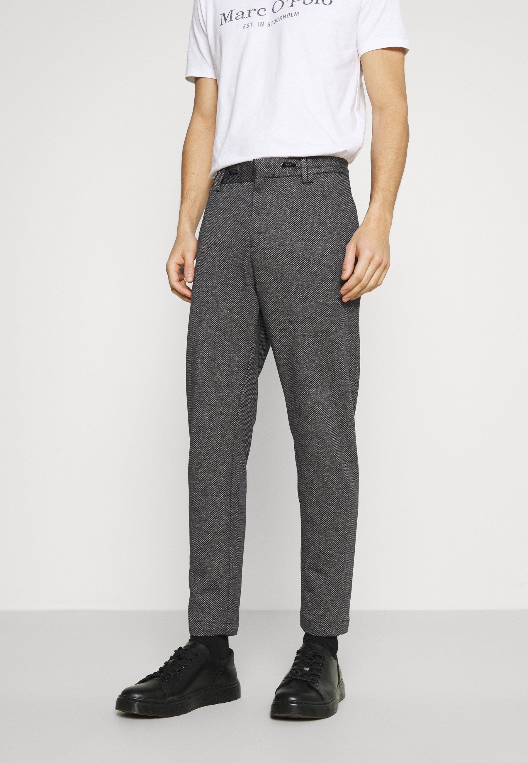 Homme JUNO - Pantalon classique