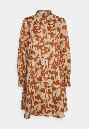YASKELAH DRESS - Day dress - kelah