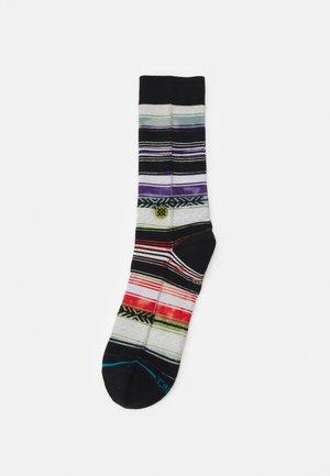 REYKIR - Socks - lime