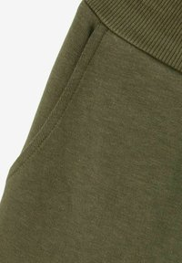 Name it - Tracksuit bottoms - ivy green - 2
