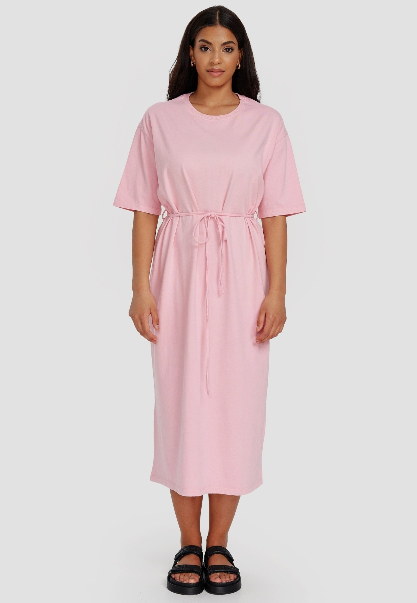 Damen USRA - Jerseykleid