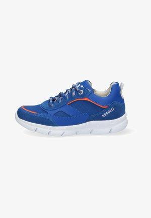 MICH MALTA  - Trainers - blue
