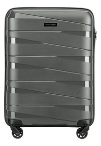 Wittchen - Wheeled suitcase - grau - 0