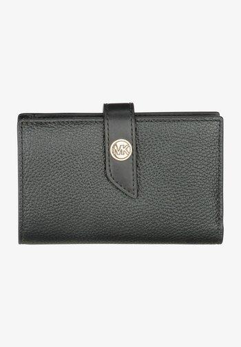 CHARM WALLET - Wallet - black