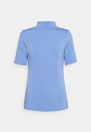 FUNNEL  - T-shirt basic - sky blue