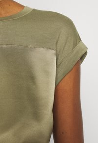 Anna Field - Blouse - martini olive - 5