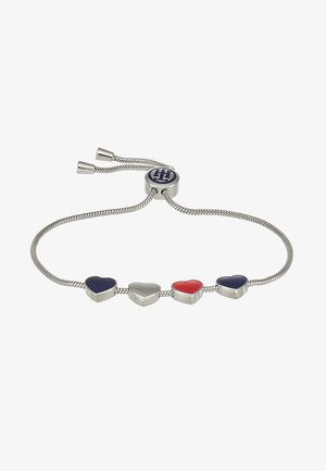 CASUAL - Bracelet - silver-coloured