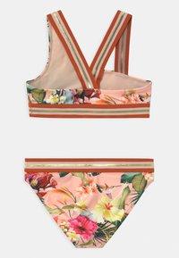 Molo - NICOLA - Bikini - pink - 1