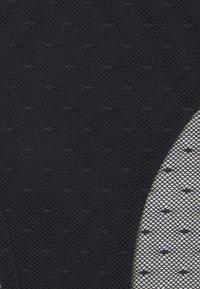Stella McCartney Lingerie - Briefs - black - 2
