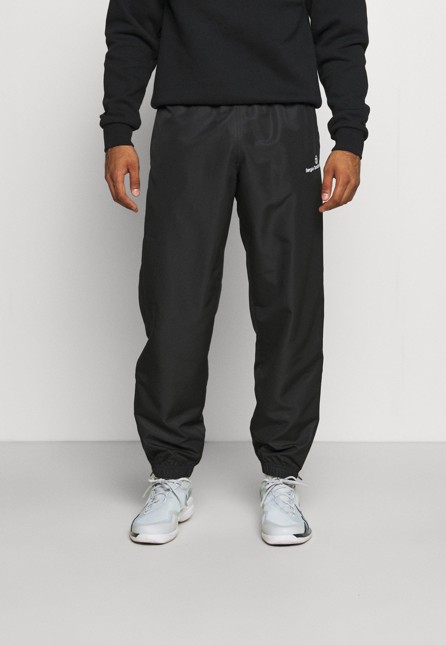 Homme CARSON PANTS - Pantalon de survêtement