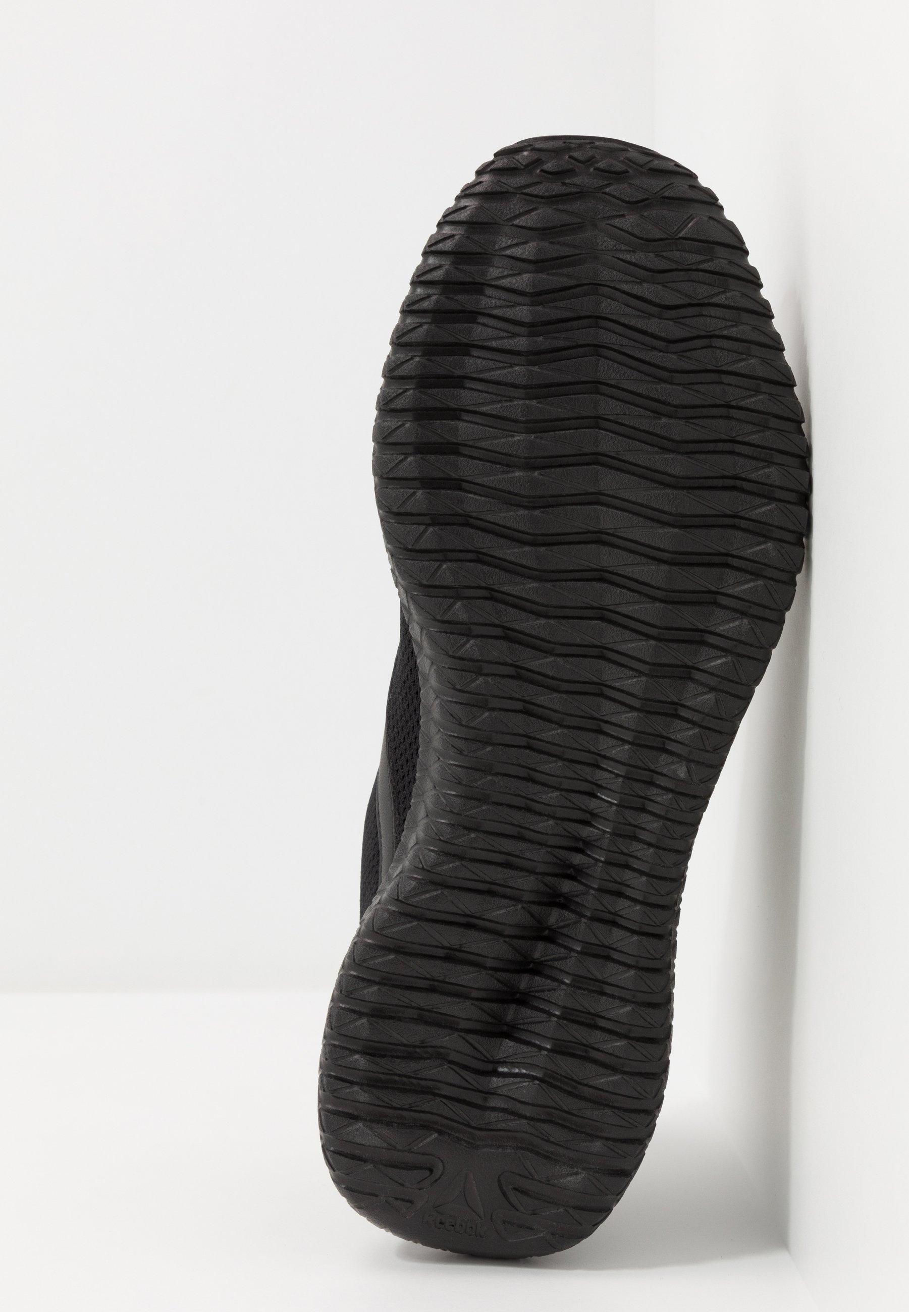 Factory Outlet Great Deals Women's Shoes Reebok FLEXAGON ENERGY TR 2.0 Sports shoes black BvsNO8XLY BeIOnx4Jb