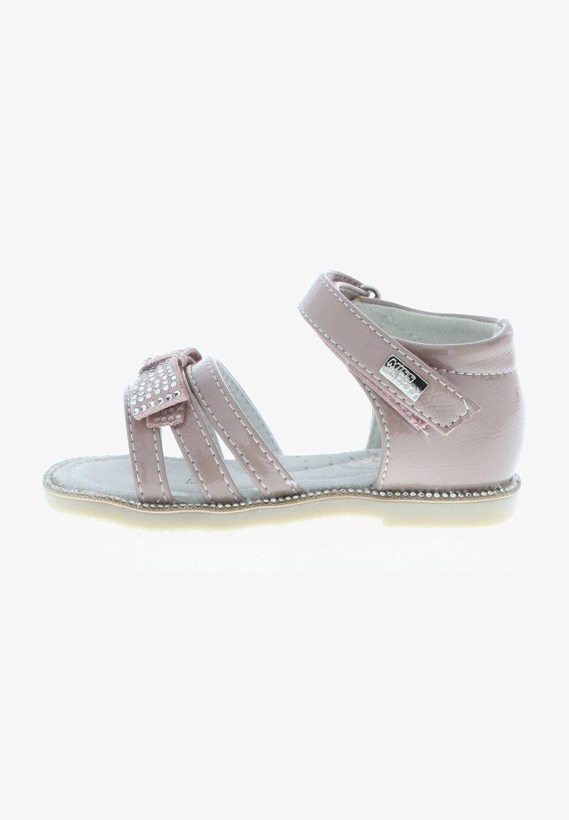 Miss Sixty - Sandals - rosa