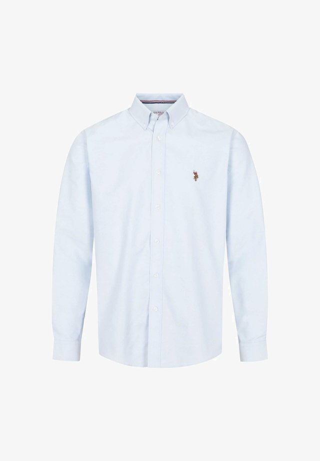 ARMIN - Skjorte - placid blue
