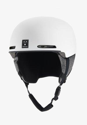MOD - Helmet - white