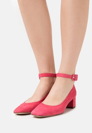 DALIA - Escarpins - pink