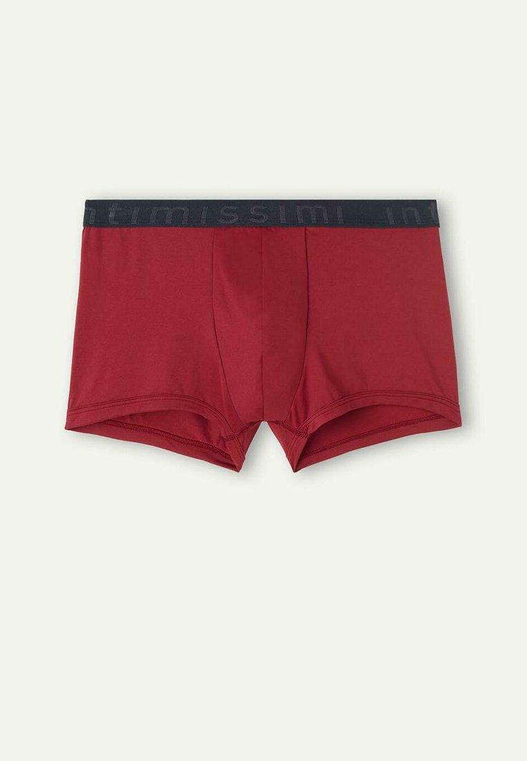 Herren MIT LOGO - Panties