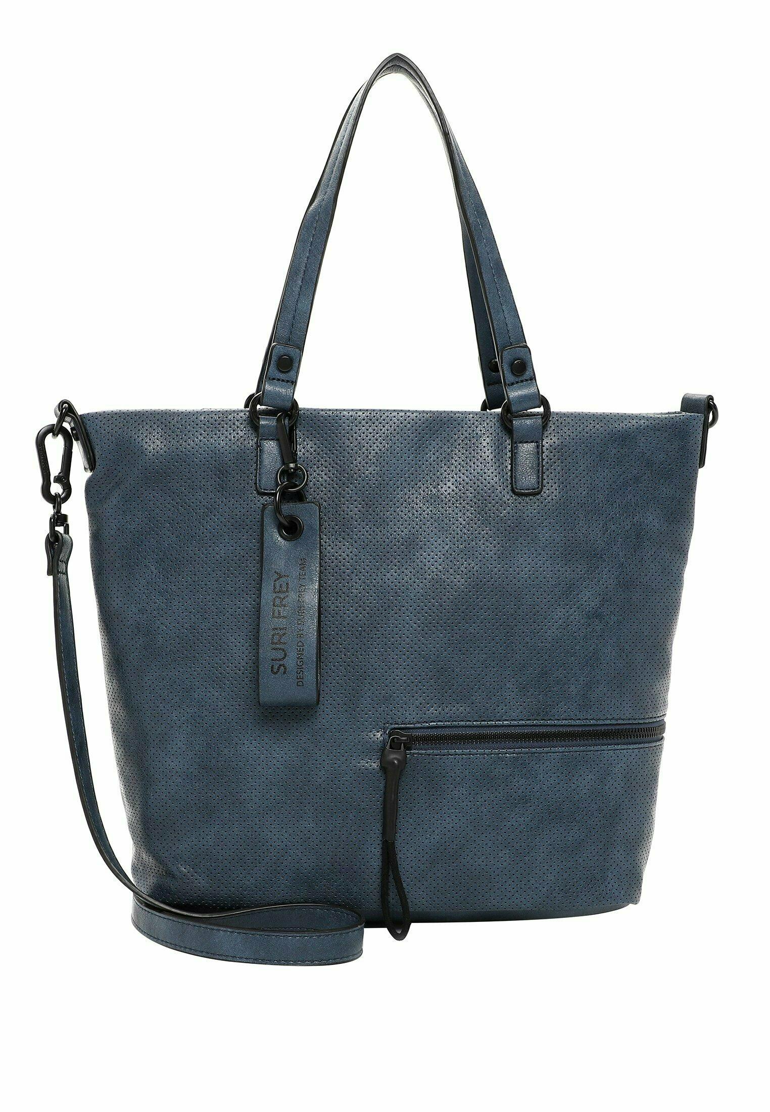 Damen CHELSY - Shopping Bag