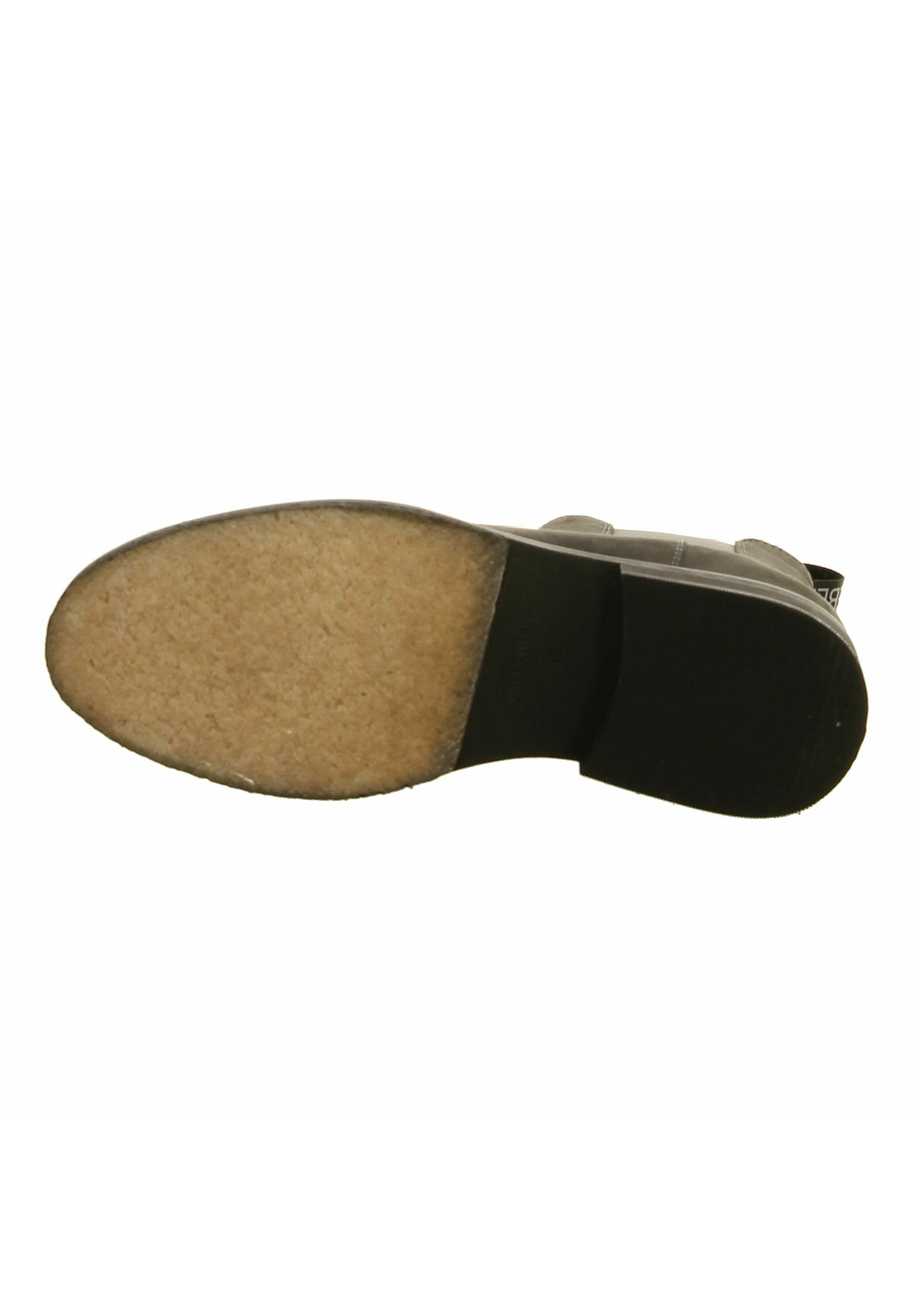 Damen BELLARIA - Ankle Boot
