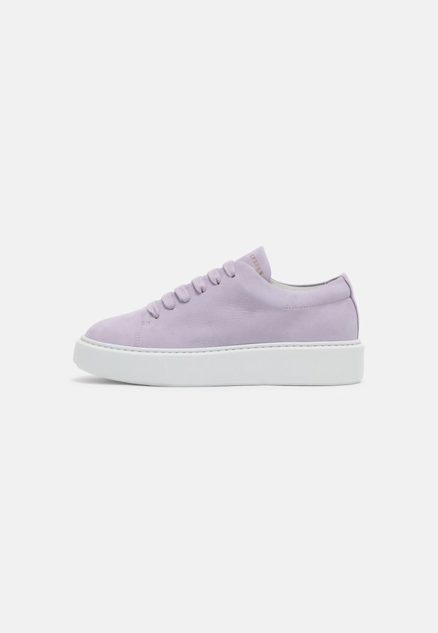 CPH407 - Sneakers basse - lavender
