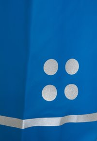 LEGO Wear - PUCK - Rain trousers - blue - 3