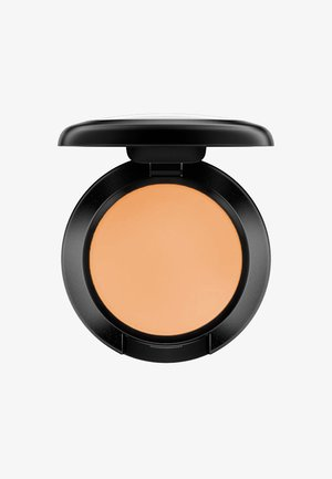 STUDIO FINISH SPF35 CONCEALER - Korektor - nc45