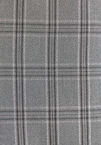Next - Suit jacket - mottled grey - 5