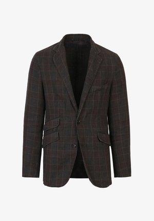LAB  - Blazer jacket - khaki