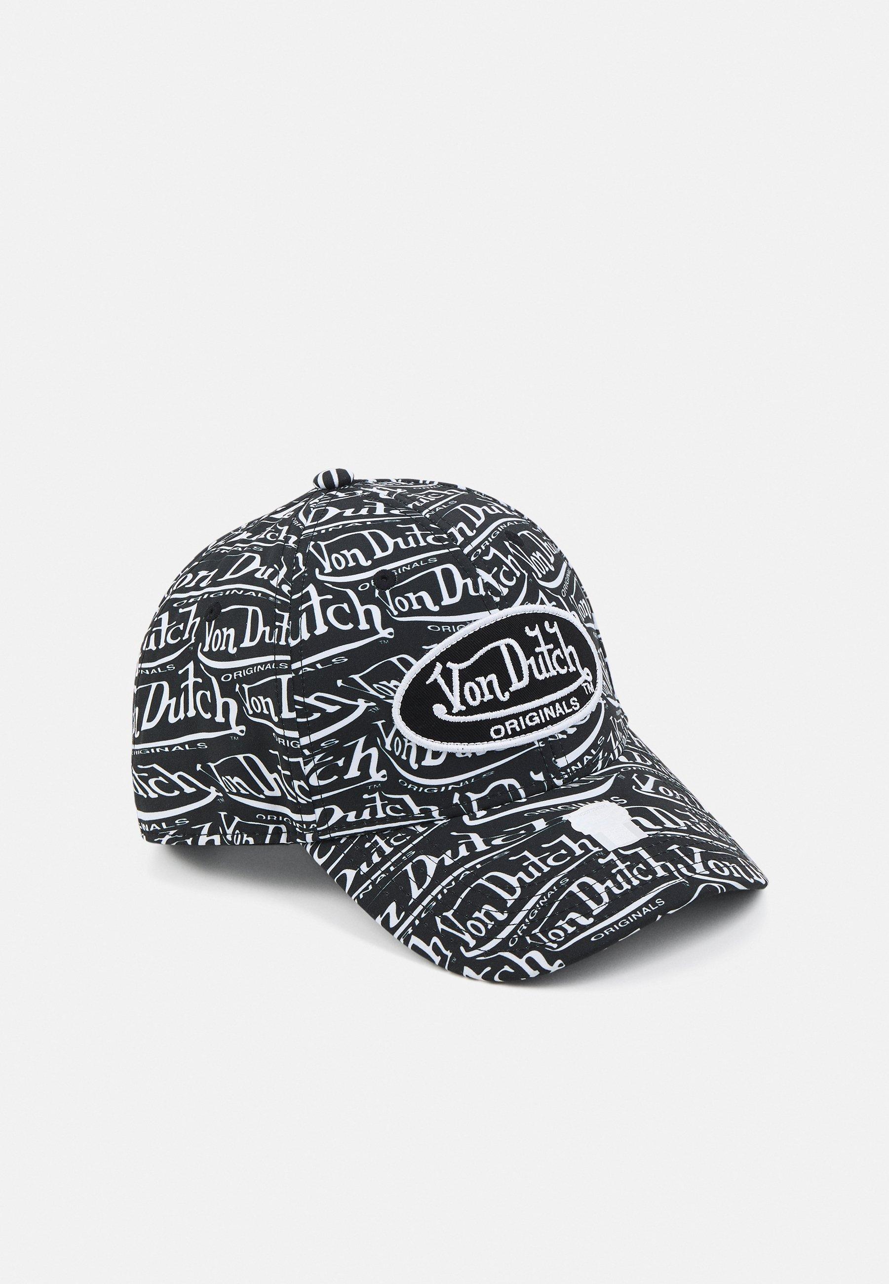 Uomo DAD BASEBALL UNISEX - Cappellino