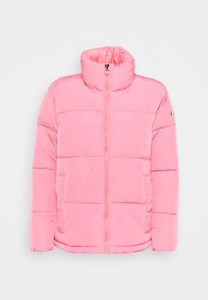 JACKET ROCHESTER - Winter jacket - pink