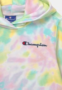 Champion Rochester - STREET CULTURE HOODED UNISEX - Mikina - multi-coloured - 2