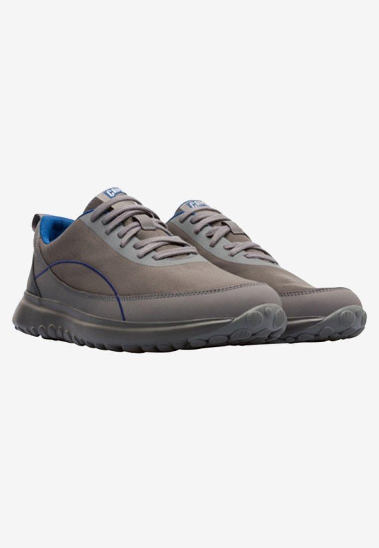 Camper CANICA - Sneaker low - grey/grau - Herrenschuhe 8EjF6
