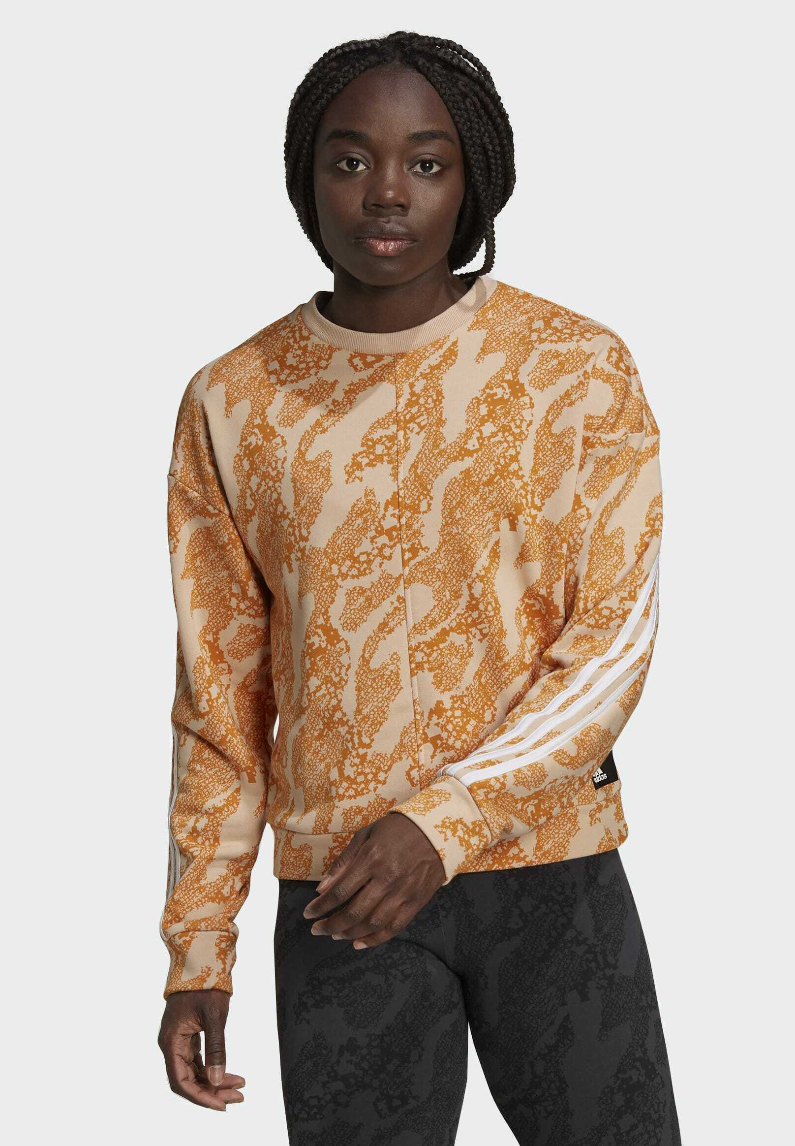 Women FUTURE ICONS - Sweatshirt