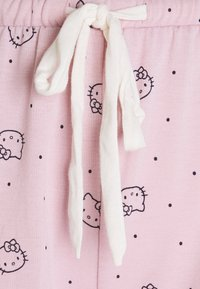 Women Secret - Pyjamas - light melange - 4