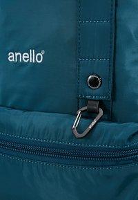 anello - Sac à dos - dark blue - 7