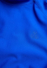 Next - SHORT SLEEVE - T-shirt de surf - blue - 2