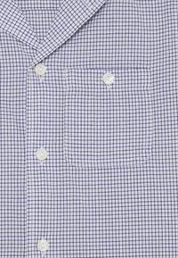 ARKET - SHIRT - Košile - blue bright - 2