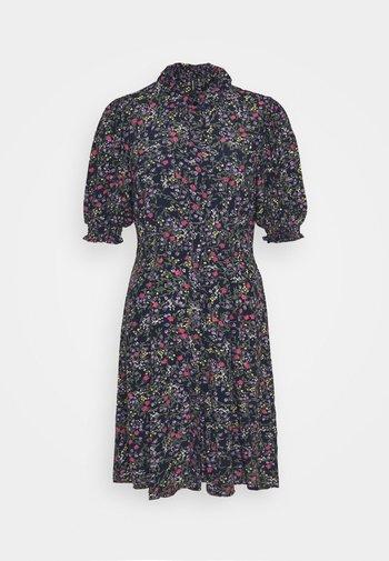 VMLISSY SHORT DRESS