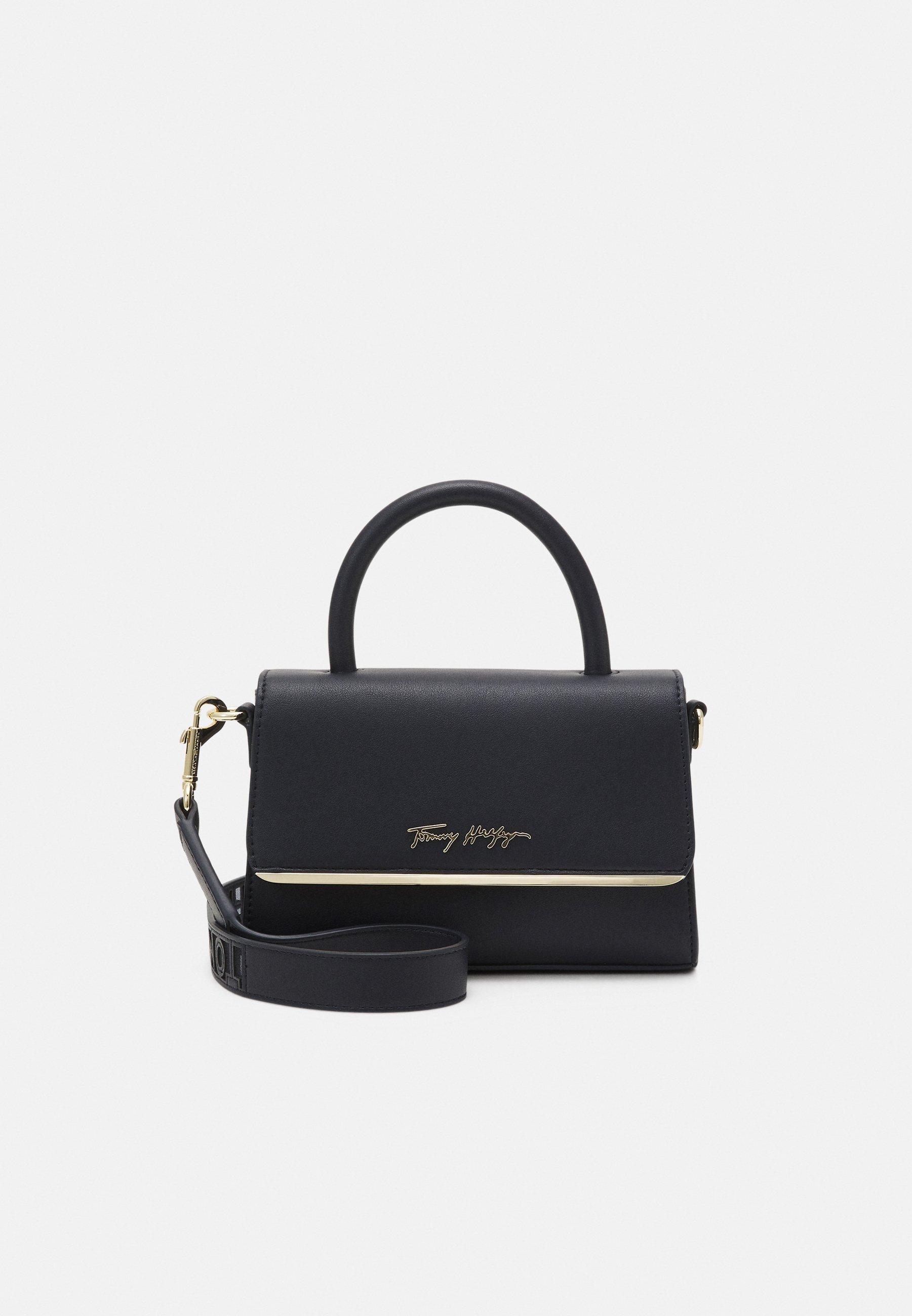 Women MODERN BAR BAG STRAP - Handbag