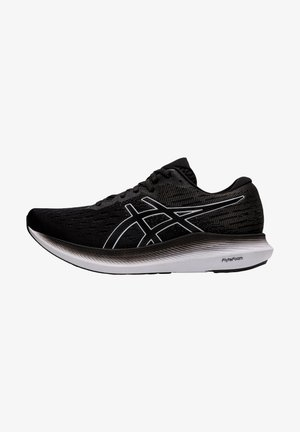 EVORIDE 2 - Chaussures de running neutres - black/white