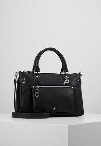 Picard - LOIRE - Handtasche - schwarz - 0