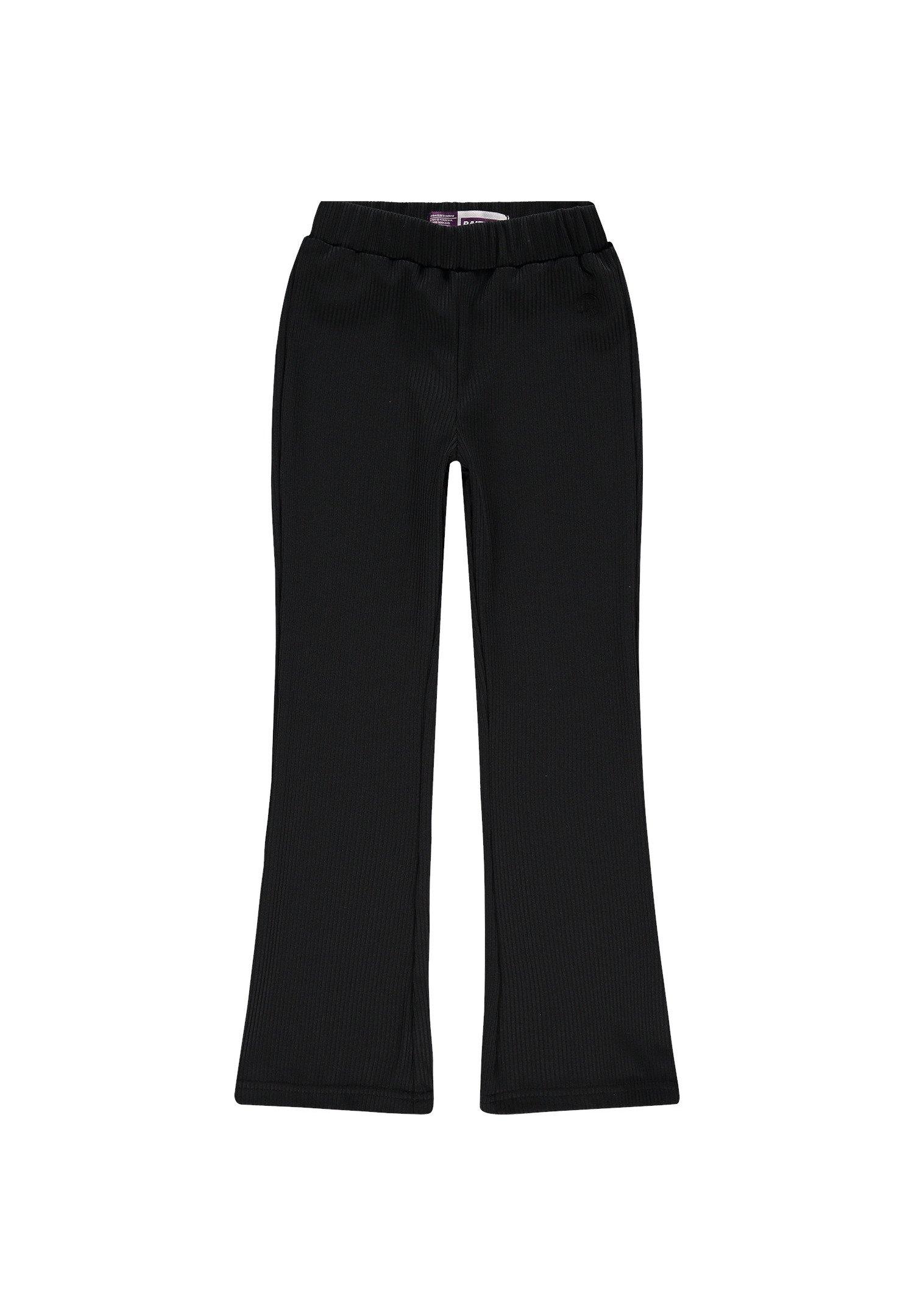 Kinder HOSE PORTO - Jeans Bootcut