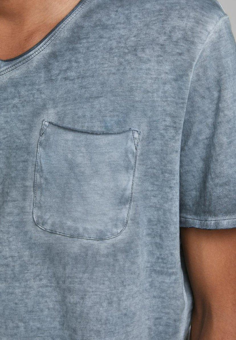 Jack & Jones Basic T-shirt - tap shoe 3AYgl