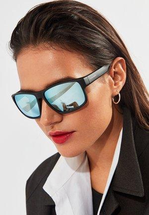 FASTER - Gafas de sol - black