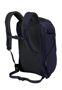 Osprey - QUESTA - Tagesrucksack - juneberry purple - 1