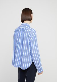 Polo Ralph Lauren - Skjorta - royal/white - 2